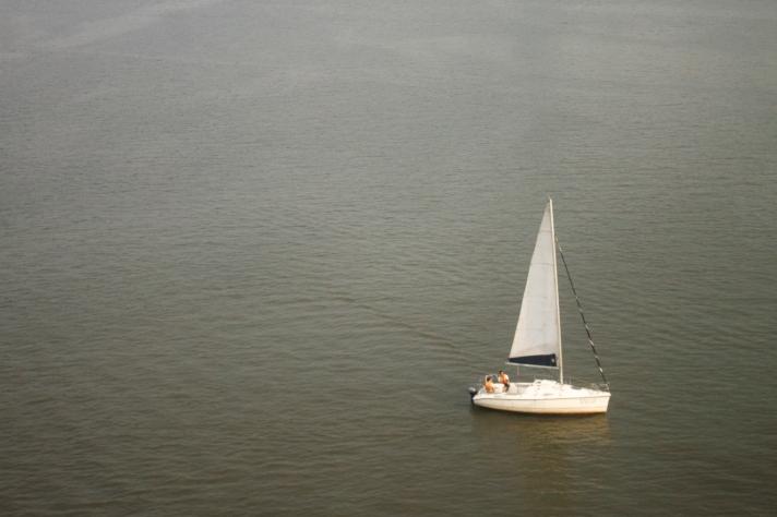sailboat_1